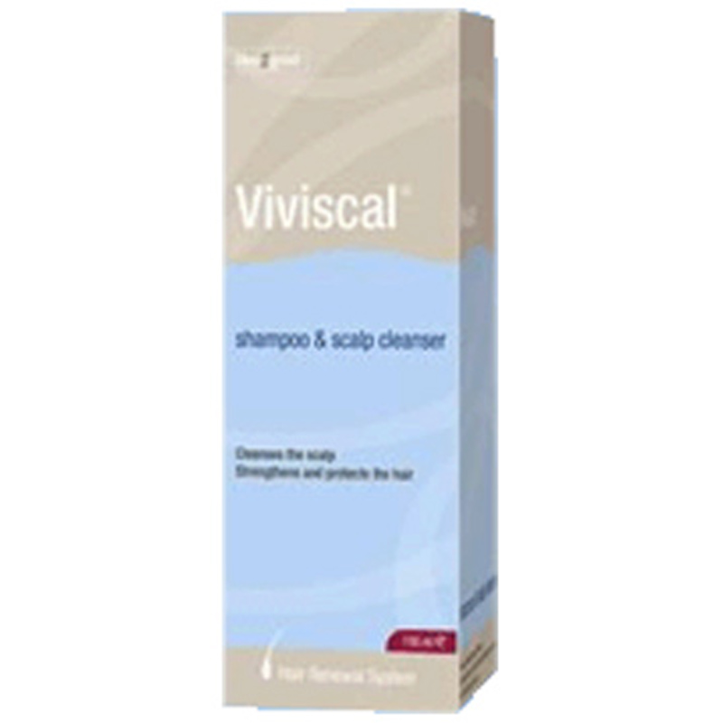 Viviscal Shampoo Amp Scalp Cleaner From Lifes2good Wwsm