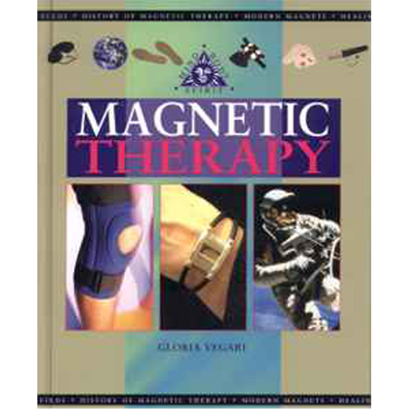 the use of magnetic therapy in the modern world How electromagnetism changed our world safe is to have a magnetic body on the principle of electromagnetism modern day fast trains under.