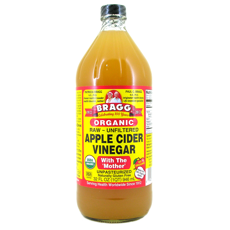 Bragg-Organic-Raw-Apple-Cider-Vinegar-Choose-either-473ml-or-946ml