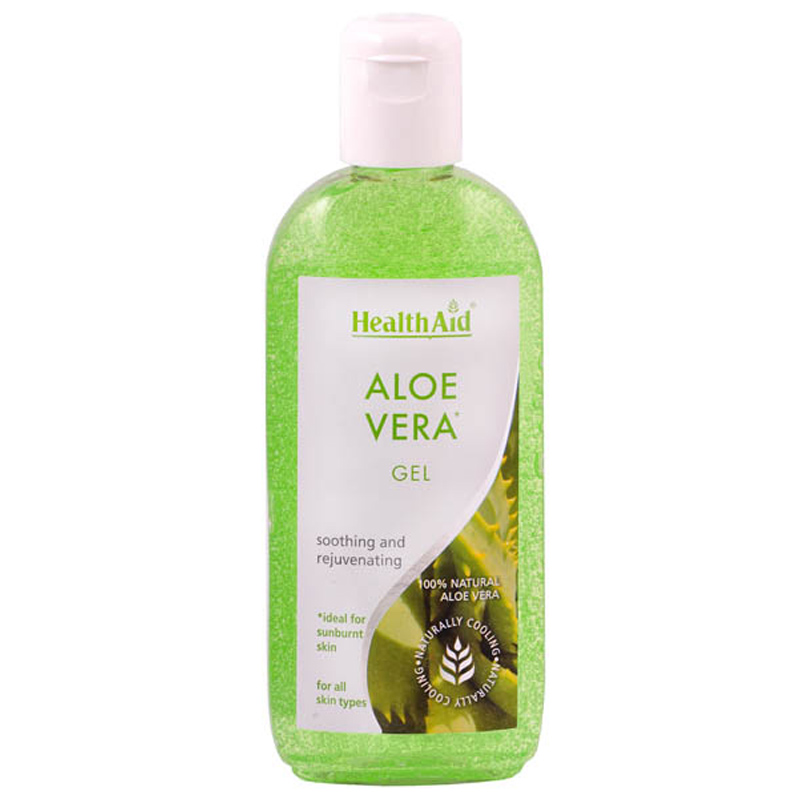 Pin Aloe Vera Gel on Pinterest