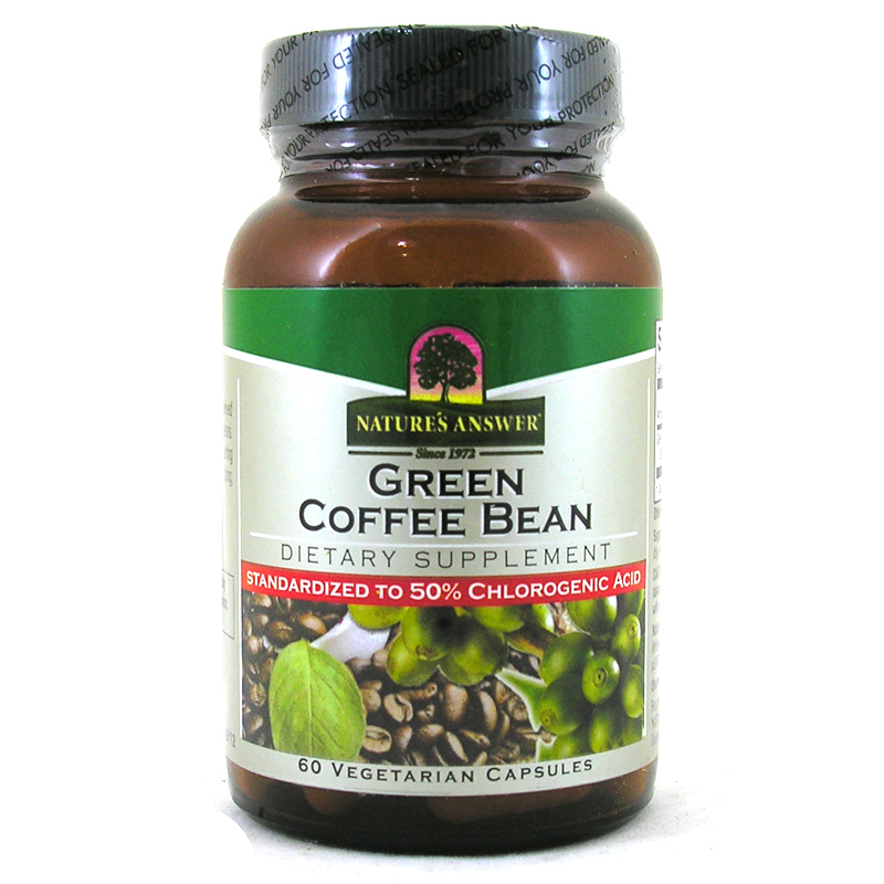 Where to buy green coffee beans in nj