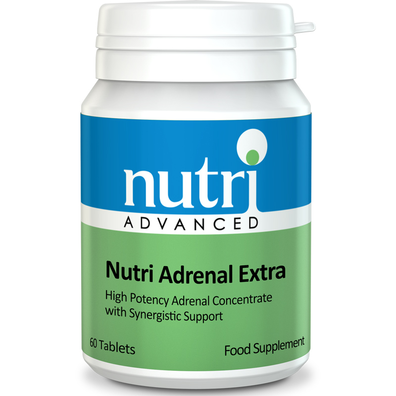 Welcome to Nutri Advanced. Since we started in , we have been providing highly effective vitamins, health and nutritional supplements to a wide range of health professionals, their patients and consumers across the UK and Ireland.