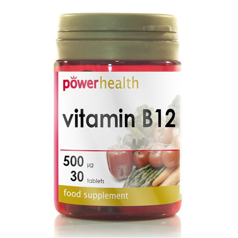 Body and Soul  gt  Vitamins and Minerals  gt  Vitamin A B DVitamin B12 Pills
