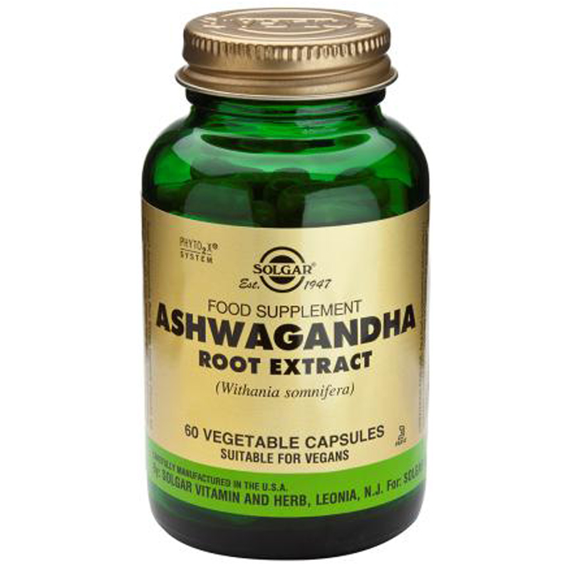ashwagandha root price