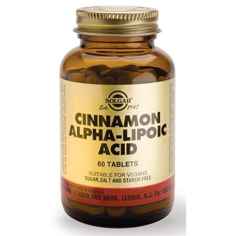 how to use alpha lipoic acid on skin the ordianry