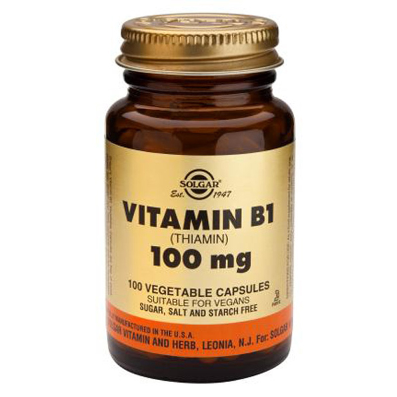 http://health-zoom.worldwideshoppingmall.co.uk/solgar-vitamin-b1-100mg.jpg