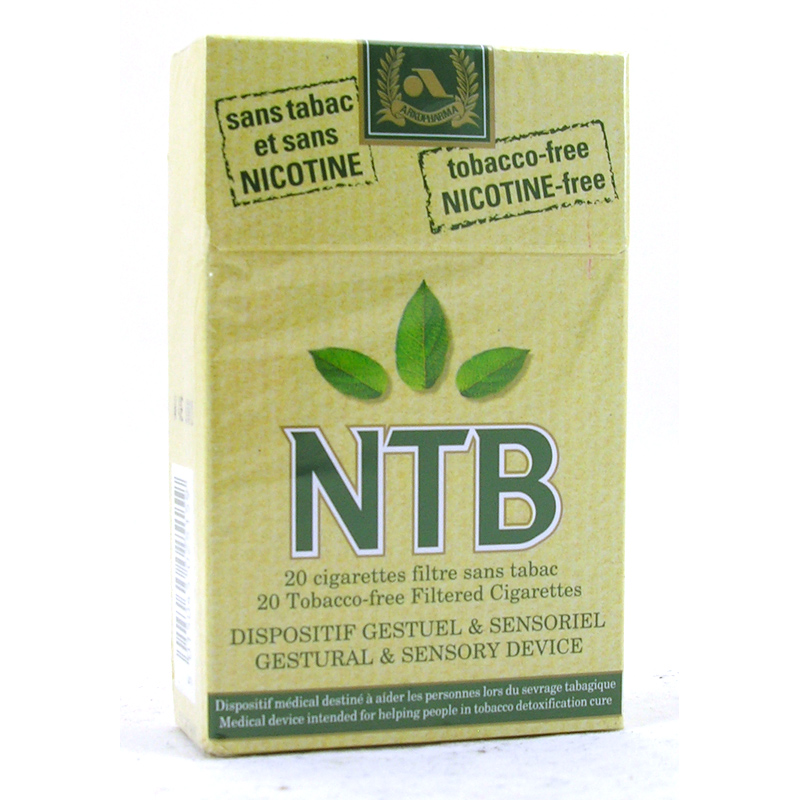 Herbal Smoking Products Nicotine Free Health Shop Wwsm